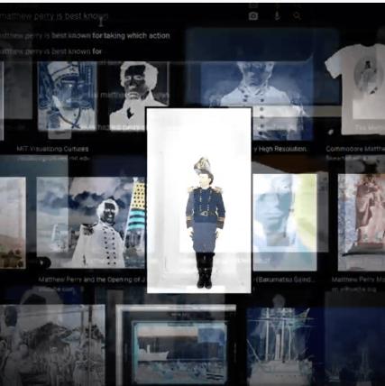 Screen-Shot-2021-04-29-at-7.24.56-PM