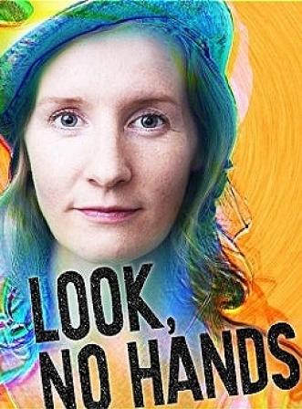Look, No Hands (Onlinereview)
