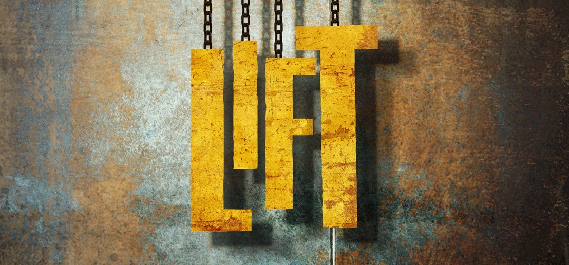 Lift (Online review)