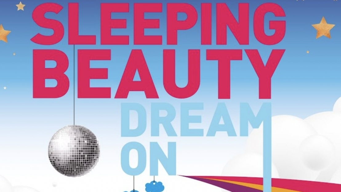 Sleeping Beauty – Dream On (Onlinereview)