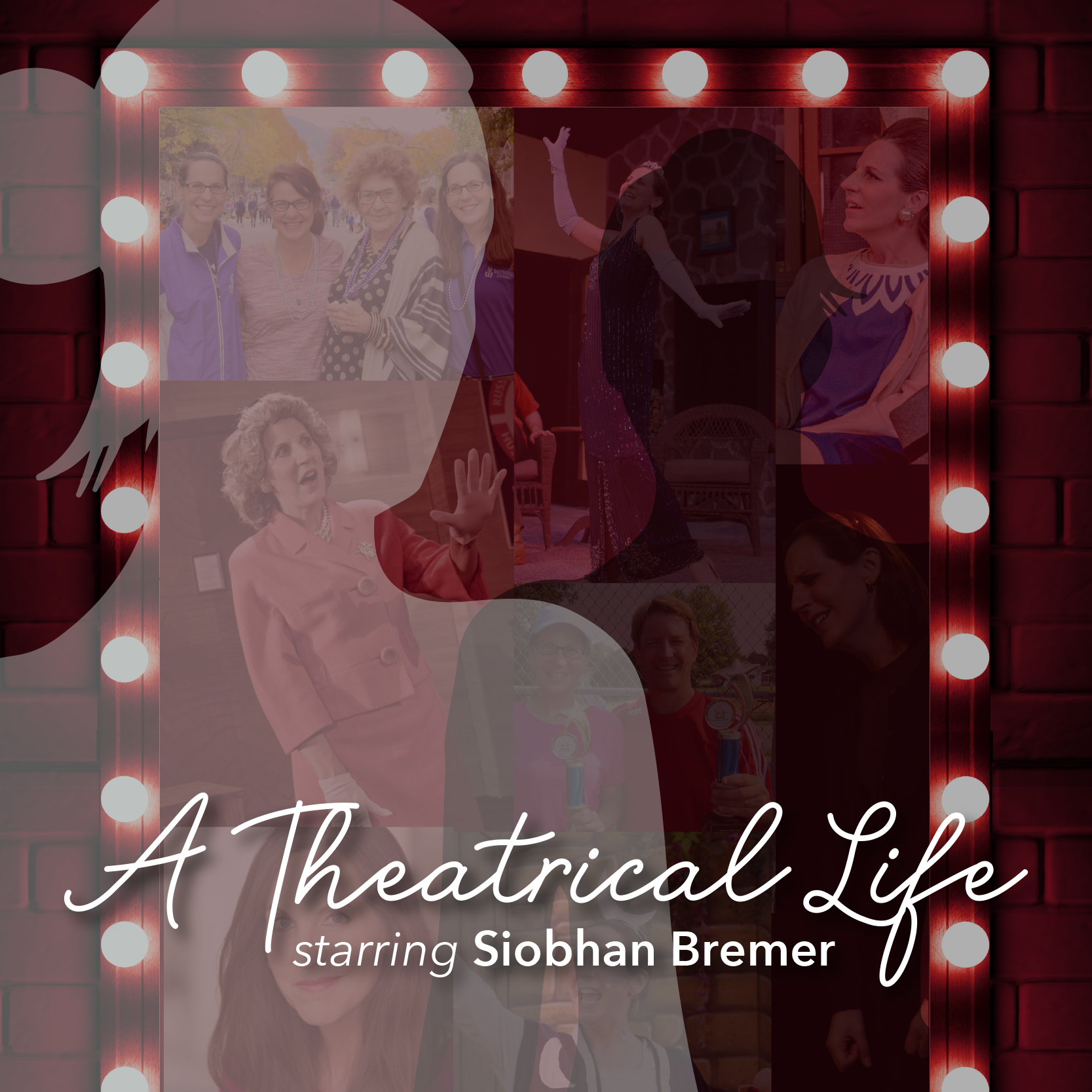 A Theatrical Life_Square