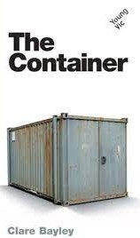 The Container (Onlinereview)