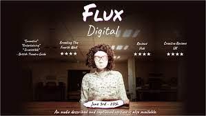 Flux – Digital (Onlinereview)