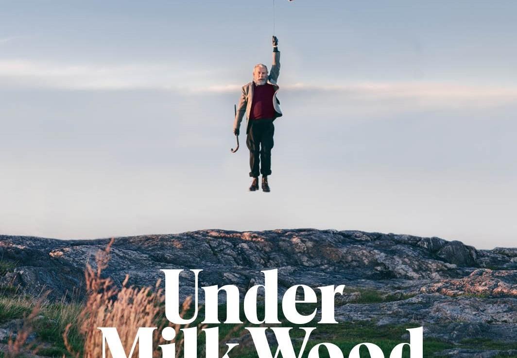 Under Milk Wood (Onlinereview)