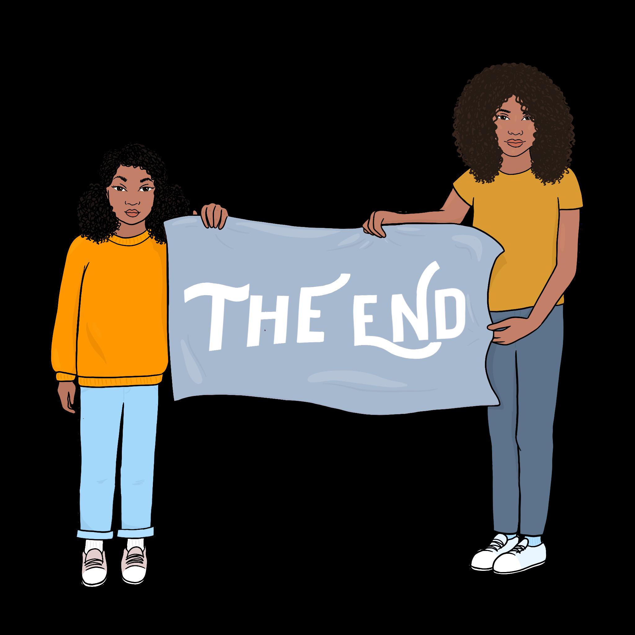End_C_Orange_Jumper