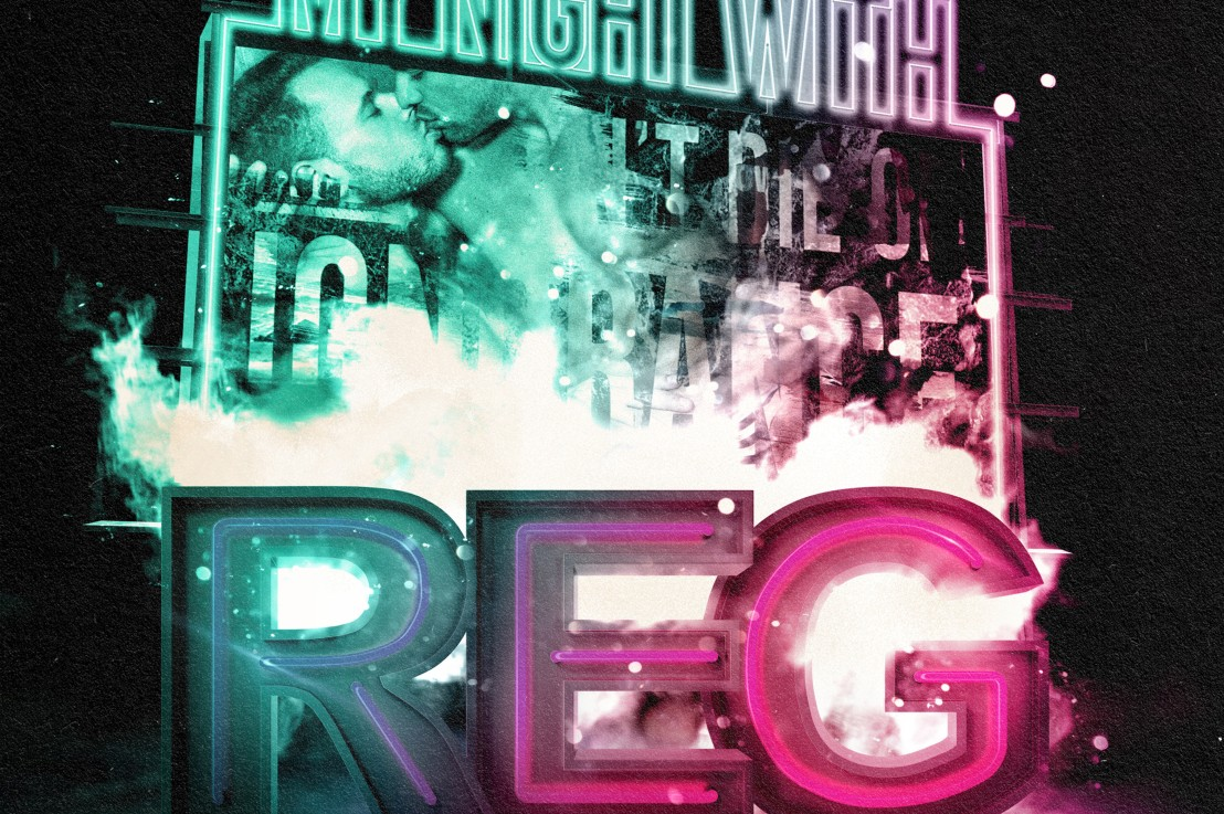 My Night With Reg (Onlinereview)