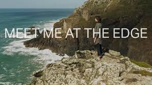 Meet Me At The Edge (Onlinereview)