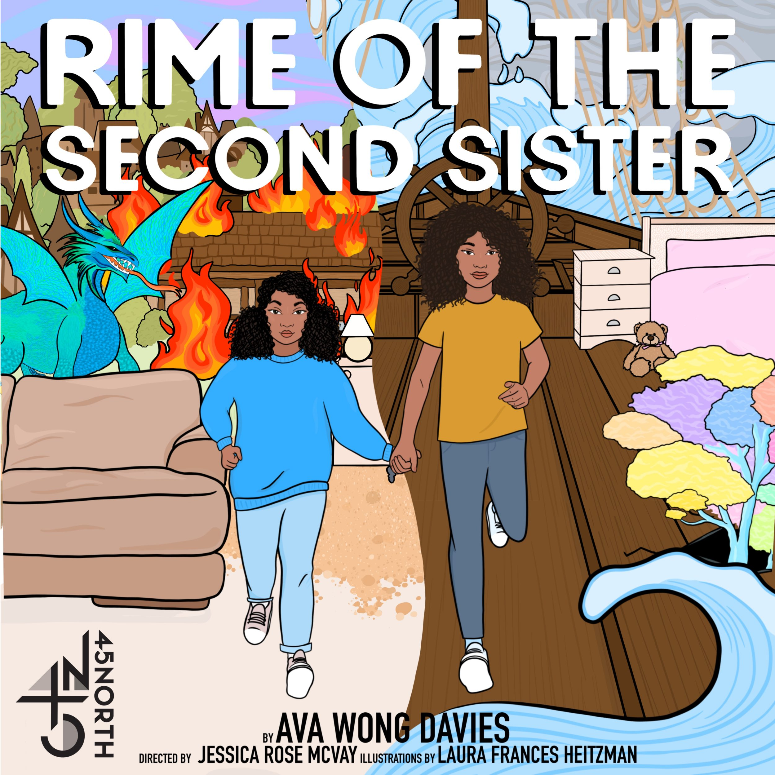 Rime-Of-The-Second-Sister-Cover-5000x5000px
