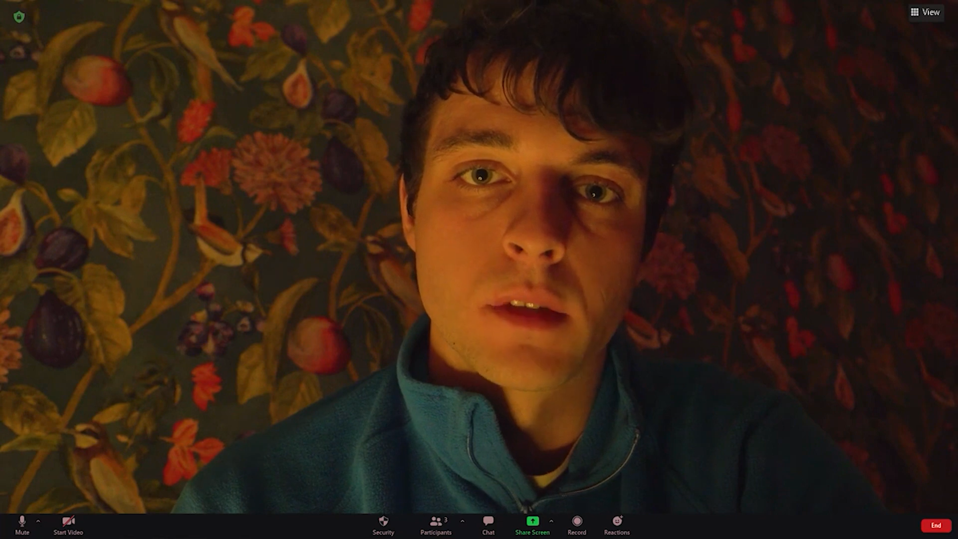 Screenshot (803)