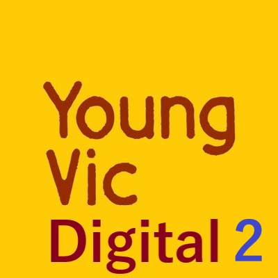 Young Vic Digital – 2 (Onlinereview)