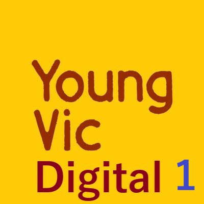 Young Vic Digital – 1 (Onlinereview)