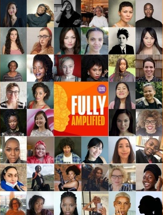 Fully Amplified – 2 (Onlinereview)