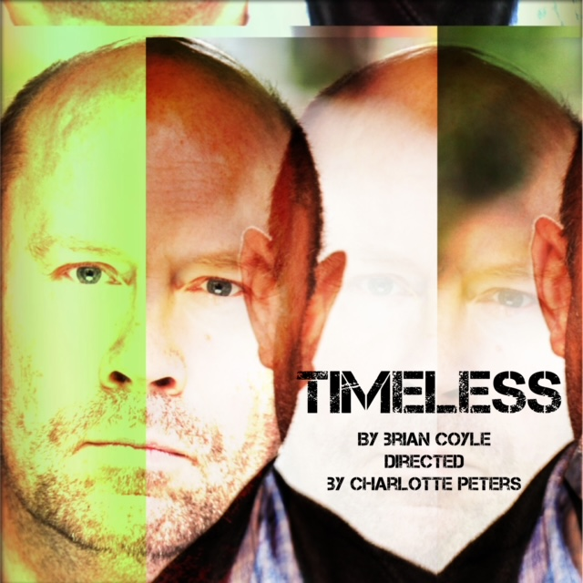 Timeless (Online review)