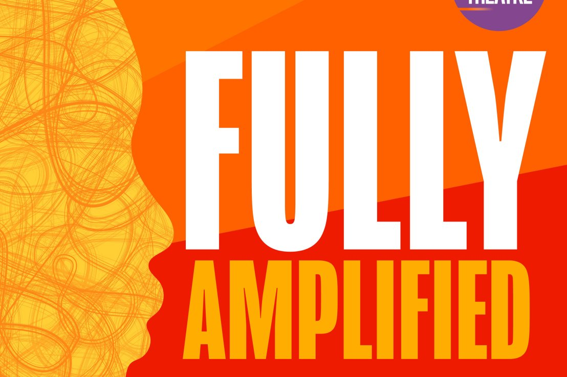 Fully Amplified – 1 (Onlinereview)