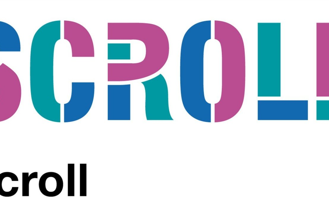 Scroll (Online review)