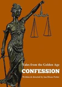 poster_confession