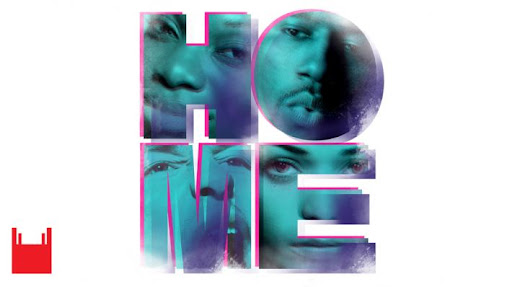 Home (Online review)